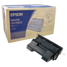 Заправка картриджа Epson S051111 для EPL-N3000/EPL-N3000D/EPL-N3000T/EPL-N3000DT/EPL-N3000DTT