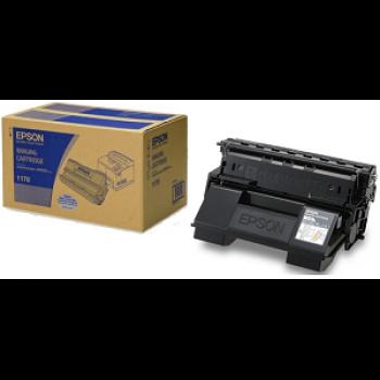 Заправка картриджа Epson S051170 для AcuLaser M4000N/M4000DN/M4000TN/M4000DTN