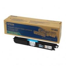 Заправка картриджа Epson S050560 голубой для AcuLaser C1600/CX16N