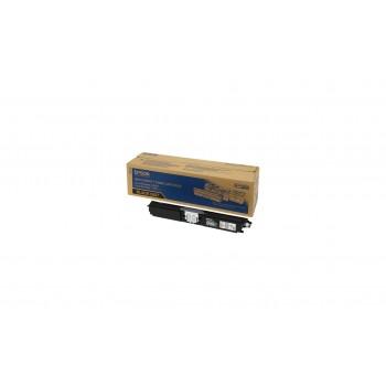 Заправка картриджа Epson S050557 черный для AcuLaser C1600/CX16N