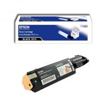 Заправка картриджа Epson S050319 черный для AcuLaser CX21N/CX21NF/CX21NC/CX21NFC/CX21NFT/CX21NFCT