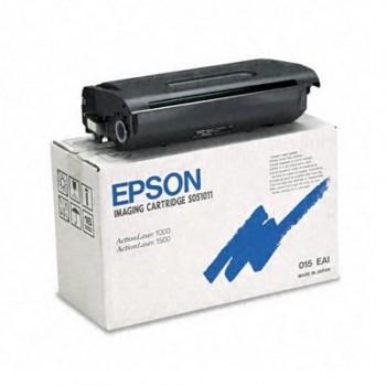 Заправка картриджа Epson S051011 для EPL5000/EPL5200