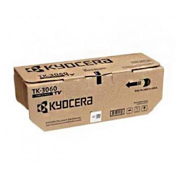 Заправка картриджа Kyocera TK-3060 для ECOSYS M3145idn, M3645idn