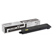 Заправка картриджа  Kyocera TK-895 черный для FS-C8020/C8025/C8525MFP