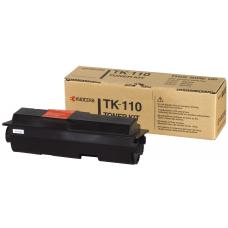 Заправка картриджа Kyocera TK-110 для FS-920/FS-720/FS-820/FS-1016/FS-1116 N