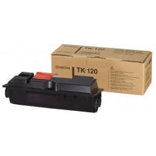 Заправка картриджа Kyocera TK-120 для FS-1030DN/FS-1030D