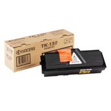 Заправка картриджа Kyocera TK-130 для FS-1300D/FS-1300DN/FS-1028MFP/FS-1128MFP/FS-1370D/FS-1370DN