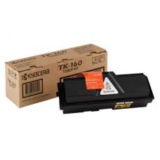 Заправка картриджа Kyocera TK-160 для FS-1120D/FS-1120DN