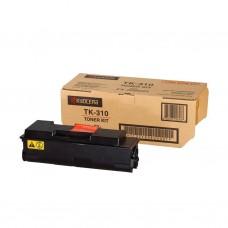 Заправка картриджа Kyocera TK-310 для Kyocera FS-2000/3900/4000