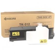 Заправка картриджа Kyocera TK-312 для Kyocera FS-2000D