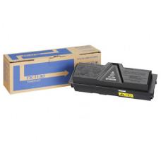 Заправка картриджа Kyocera TK-1130 для FS-1030MFP/FS-1030MFP/FS-1030MFP DP/FS-1130MFP/ECOSYS M2030dn/ECOSYS M2530dn