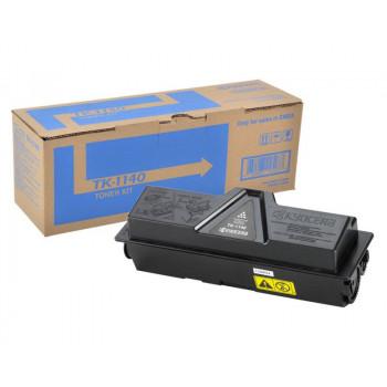 Заправка картриджа Kyocera TK-1140 для FS-1035MFP/FS-1035DP/FS-1135MFP/FS-M2035DN/FS-M2535DN