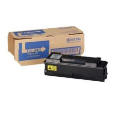 Заправка картриджа Kyocera TK-340 для Kyocera FS-2020D(N)