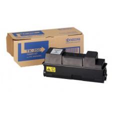 Заправка картриджа Kyocera TK-350 для Kyocera FS-3040MFP/ FS-3140MFP/ FS-3920DN