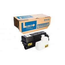 Заправка картриджа Kyocera TK-360 для Kyocera FS-4020