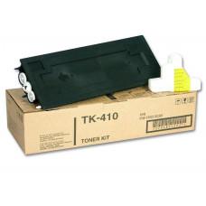 Заправка картриджа Kyocera TK-410 для Kyocera Mita KM-1620/ KM-1635/ KM-1650/ KM-2020/ KM-2035/ KM-2050