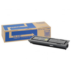 Заправка картриджа Kyocera TK-435 для Kyocera TASKalfa 180 / 181 / 220 / 221