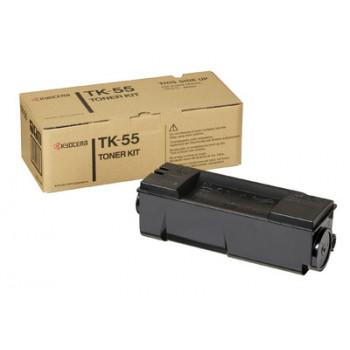 Заправка картриджа Kyocera TK-55 для Kyocera FS-1920