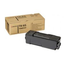Заправка картриджа Kyocera TK-65 для Kyocera FS-3820/3830