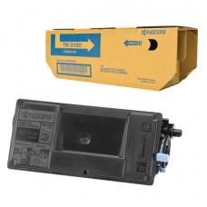 Заправка картриджа Kyocera TK-3100 для Kyocera FS-2100D/DN, Kyocera ECOSYS M3540dn / M3040dn