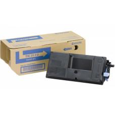 Заправка картриджа Kyocera TK-3110 для Kyocera FS-4100DN