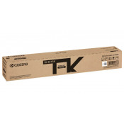 Заправка картриджа  Kyocera TK-8115 (black) черный для ECOSYS M8124 / M8130 cidn