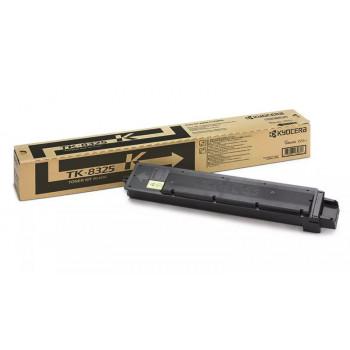Заправка картриджа  Kyocera TK-8325K  (black) для Kyocera TASKalfa 2550ci