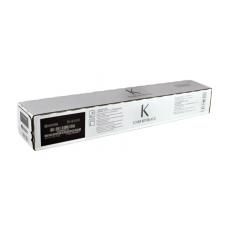 Заправка картриджа  Kyocera TK-8345k (black) черный для Kyocera TASKalfa 2552ci / 2553ci