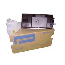 Заправка картриджа Kyocera TK-3130 для Kyocera FS-4200DN / FS-4300DN / ECOSYS M3550idn / M3560idn