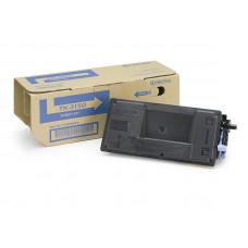 Заправка картриджа Kyocera TK-3150 для Kyocera ECOSYS M3040idn / M3540idn