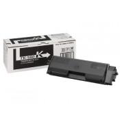 Заправка картриджа  Kyocera TK-580 черный для FS-C5150DN/P6021cdn