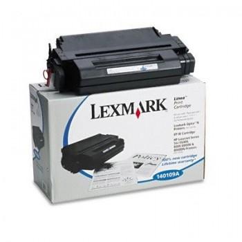 Заправка картриджа LEXMARK 1382140 для Optra N