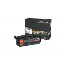 Заправка картриджа LEXMARK T650A21E/ T650A11E 7k для T650n/T652n/T654n