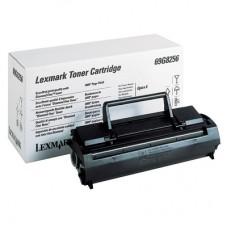 Заправка картриджа LEXMARK 13T0301 для Optra E/Optra Ep/Optra E+
