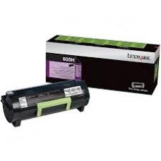 Заправка картриджа LEXMARK 60F0HA0/60F5H00 для MX310/MX410/MX510/MX610