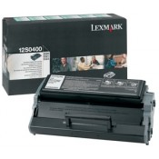 Заправка картриджа LEXMARK 12S0400  для E220/E321/E323