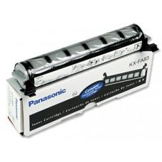 Заправка картриджа PANASONIC KX-FA83A/E для Panasonic KX-FL511/ KX-FL512/ KX-FL513/ KX-FL543