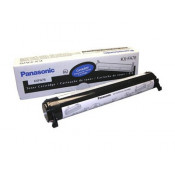 Заправка картриджа PANASONIC KX-FA-76A для Panasonic KX-FL501/ 502/ 503/ 523; KX-FLM551/ 552/ 553; KX-FLB751/ 752/ 753/ 755/ 756/ 758