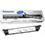 Заправка картриджа PANASONIC KX-FAT92A для Panasonic KX-MB263/ KX-MB283/ KX-MB763/ KX-MB773/ KX-MB783
