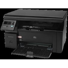 Ремонт лазерных монохромных принтеров Hp формата А4