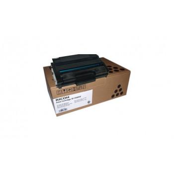 Заправка картриджа Ricoh SP 3500XE для Ricoh Aficio SP 3500N/ SP 3500SF/ SP 3510DN/ SP 3510SF