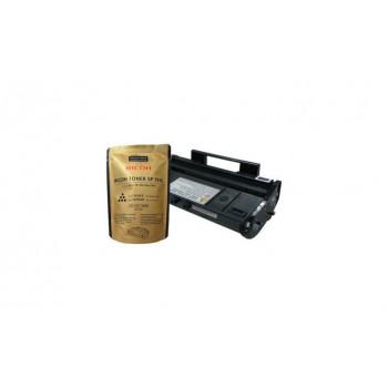 Заправка картриджа Ricoh SP 101E для Ricoh Aficio SP 100/ 100su/ 100sf