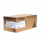 Заправка картриджа Ricoh SP C252HE black для Ricoh Aficio SP C262SFNw