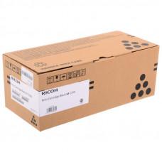 Заправка картриджа Ricoh M C250 black черный для Ricoh M C250FWB/ P C300W/ C301W
