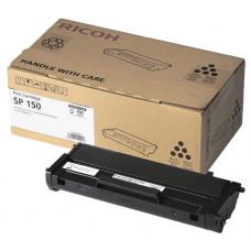 Заправка картриджа Ricoh SP 150 HE/LE для Ricoh Aficio SP-150 / SP-150su / SP-150suw / SP-150w