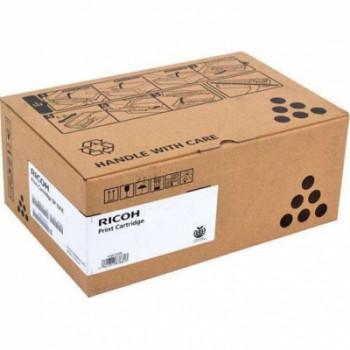 Заправка картриджа Ricoh SP377XE для Ricoh SP 377DNwX / SP 377SFNwX