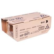Заправка картриджа Ricoh MP601 (407824) для Ricoh MP 501 / MP 601/ SP 5300DN/ SP 5310DN