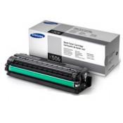 Заправка картриджа Samsung CLT-K506S/CLT-K506L черный для Samsung CLP 680, CLX 6260