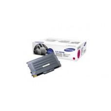 Заправка картриджа SAMSUNG CLP-500 пурпурный+ЧИП для Samsung CLP-500/500N/550/550N