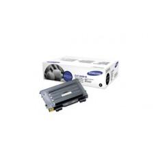 Заправка картриджа SAMSUNG CLP-500 черный+ЧИП для Samsung CLP-500/500N/550/550N